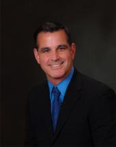 Michael Turner Associated Real Estate Broker