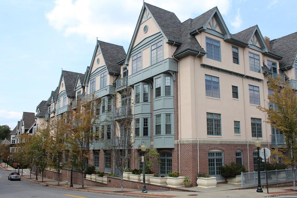 Pelham NY Real Estate - Homes for Sale in Pelham NY  GioHomes