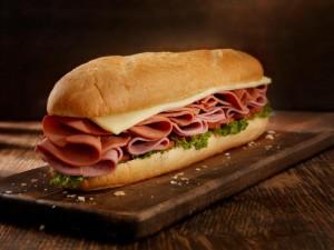 best-eats-in-scarsdale