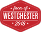 Faces of Westchester